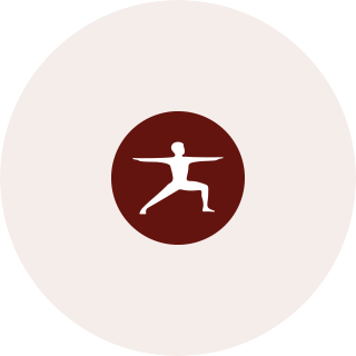 Login für Yogalehrer