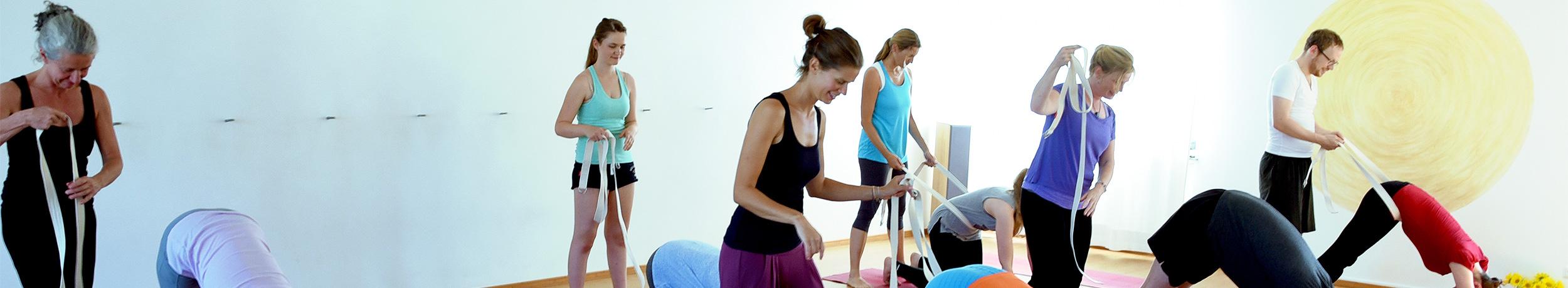 ausbildung institut f r yoga. Black Bedroom Furniture Sets. Home Design Ideas